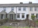 Terraced house in 9 The Garth, Coniston