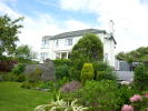4 bed Detached house for sale in Cherry Trees...