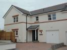 Ulverston Road new house for sale