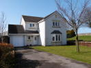 4 bed Detached property in 29 Trinkeld Ave...