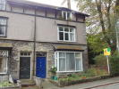 4 bed End of Terrace home for sale in 5 Conishead Road...