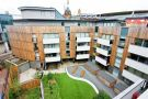 2 bed Penthouse in Hornsey Road...