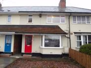 2 bedroom Terraced home for sale in Marsh Lane, Fordhouses...