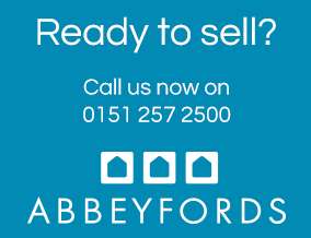 Get brand editions for Abbeyfords Estate Agents, Widnes