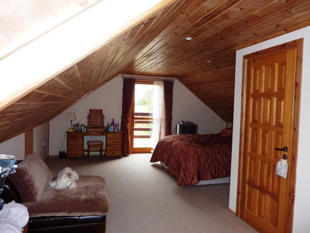 4 bedroom log cabin for sale in the ramparts tattershall for 4 bedroom log cabin