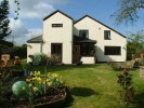 6 bedroom Detached property in The Tufts, Bream, Lydney