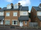 4 bed Town House for sale in The Merrin, Mitcheldean