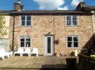 4 bed Terraced home in Ruspidge Road, Cinderford