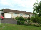 2 bed Detached Bungalow for sale in Greenway Road, Cinderford