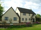 4 bedroom Detached property in Hyde Lane...