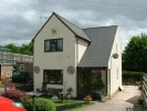 3 bedroom Detached property in Trinity Road...