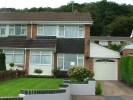 Hollywell Road semi detached house for sale