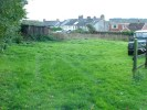 property for sale in Church Road, Cinderford