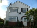 3 bedroom Detached house for sale in Littledean Hill Road...