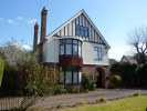 5 bedroom Detached property for sale in Albert Road...