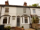 Detached property to rent in Glenbeigh Terrace...