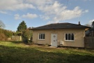 Bungalow to rent in Shinfield Road, Earley...