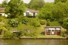 4 bed Detached property for sale in Blew Garth, The Warren...