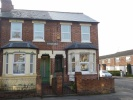 Newport Road Terraced property to rent