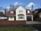 4 bedroom Detached property in Eric Avenue, Emmer Green...
