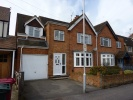 4 bedroom Detached home for sale in Matlock Road...