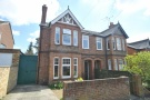 4 bedroom Detached house for sale in St. Annes Road...
