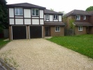 Pinewood Drive Detached house to rent