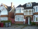 Apartment to rent in Upper Redlands Road...