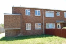 Apartment in Alston Walk, Caversham...