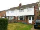 3 bed Detached house to rent in Millers Road, Tadley
