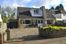 3 bed Detached home in Peppard Road...
