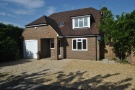 3 bed Detached property for sale in Upper Woodcote Road...
