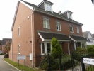 4 bed Town House for sale in Marlow Court...