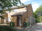 Maisonette to rent in Lambourne Road, West End...
