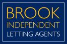 Brook Independent Residential Lettings, Southampton branch logo