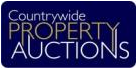 Countrywide Property Auctions, Nationalbranch details