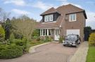 Campion Close Detached house for sale