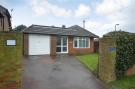 Broadmark Lane Bungalow for sale