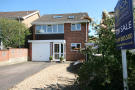 Detached property for sale in Locks Heath Park Road...