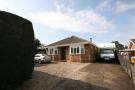 3 bedroom Detached Bungalow for sale in Osborne Road, Warsash...