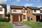 3 bed Detached property for sale in Chancel Road...