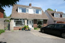 3 bed Detached home for sale in Heath Road North...