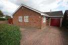 Robin'S Meadow Detached Bungalow for sale