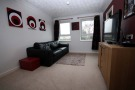 Photo of Penhale Gardens,