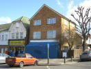 2 bed Ground Flat in Dorchester Road, Northolt