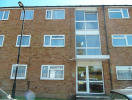 Flat in Kentford Way, Northolt