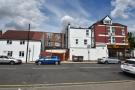 Land for sale in Station Road, Harrow
