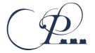 Pinnacle Properties, Redhill logo