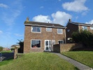 4 bedroom Detached house in Fairdown Avenue...