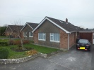 Detached Bungalow for sale in The Tynings, Westbury...